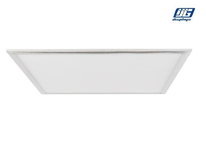 UL Square Led Ceiling Panels Aluminum Profile 38W 300mm X 300mm High Brigtness